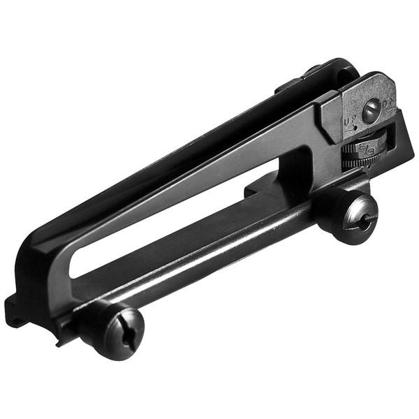 USGI Contract AR15 Carry Handle w Rear Sight