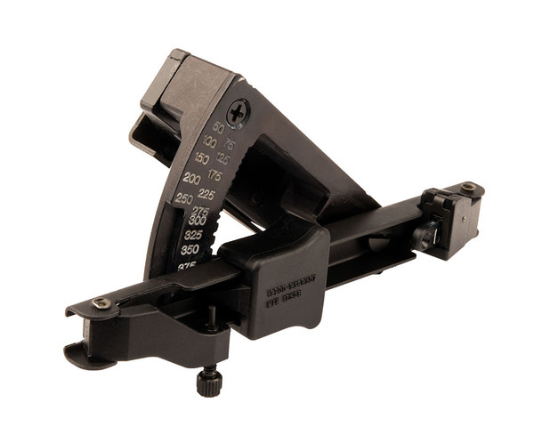 M203 Quadrant Sight Assembly