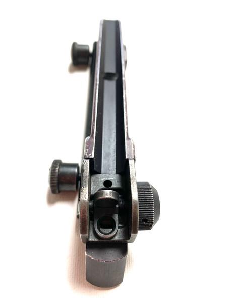 Colt AR15 Carry Handle w Rear Sight