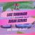 RTS Luxe Turbinado Sugar Scrub *Discount*