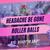RTS Headache Be Gone Roller Balls