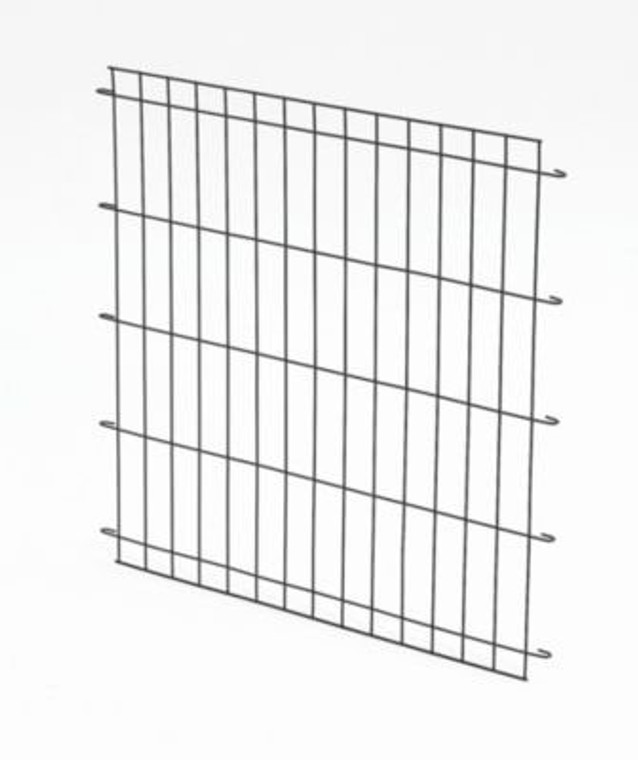 Midwest Divider For iCrate Models 1536, 1236
