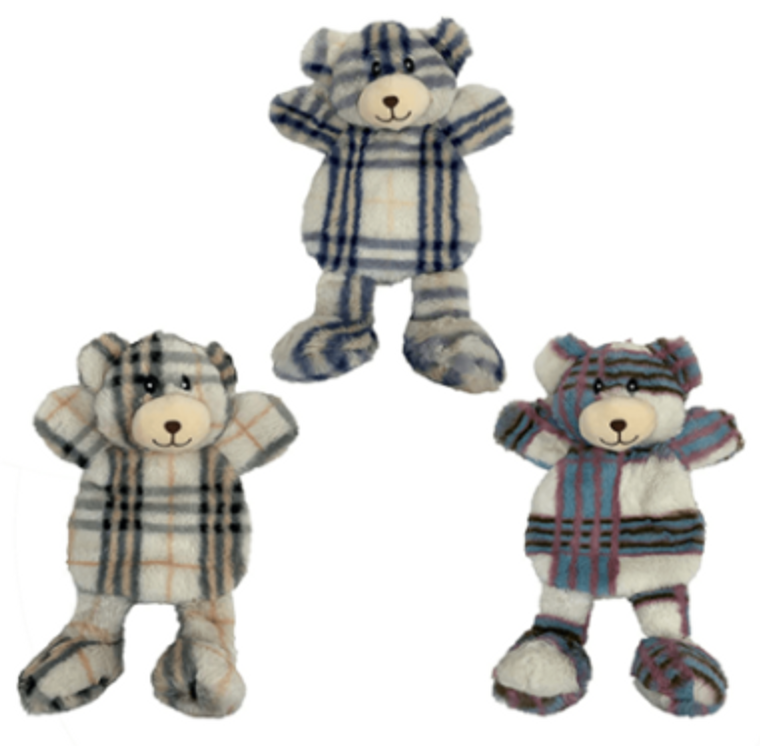 Multipet Berman Bears
