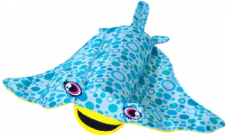 Outward Hound Stingray Floaties Water Toy