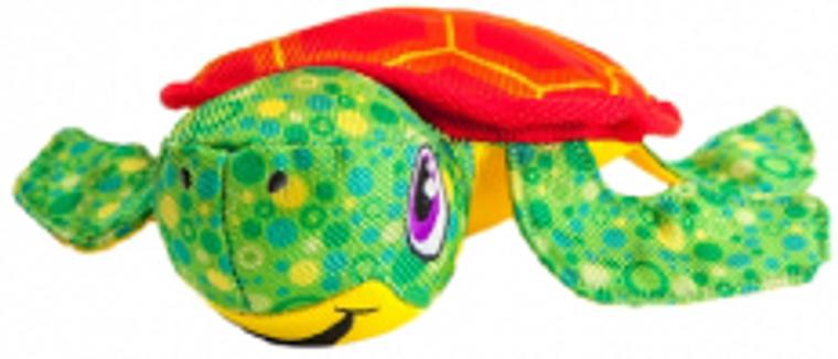 Outward Hound Medium Turtle Floaties Water Toy