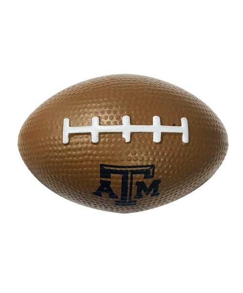 Texas A&M Aggies Football Stress Ball