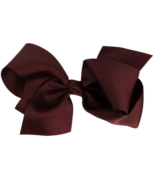 Texas A&M Aggies Colossal Bow with Knot