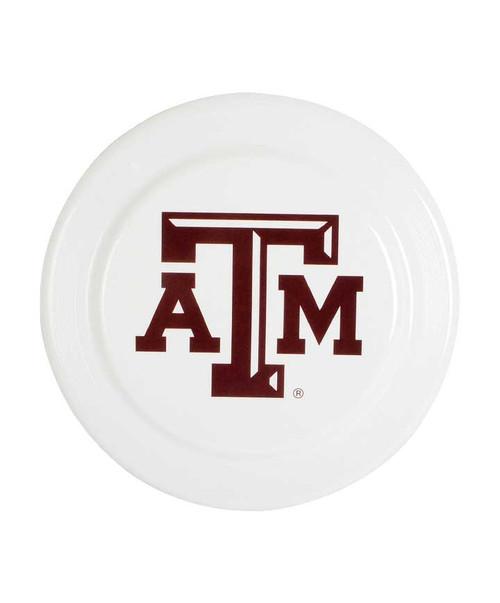 Texas A&M Aggies Frisbee