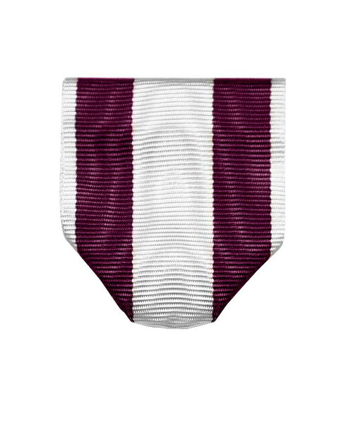 Texas A&M Corps of Cadets Dining Services Employee Drape