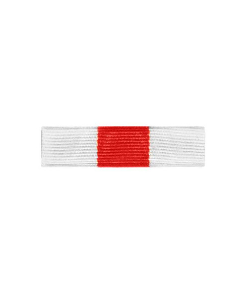 Texas A&M Corps of Cadets Presidents Award Ribbon