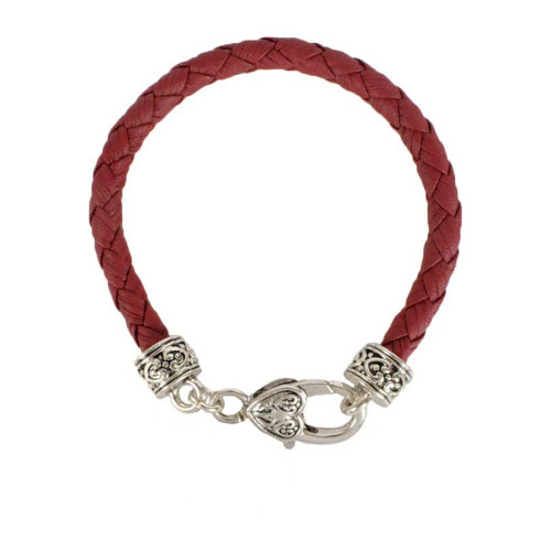 Texas A&M Aggies Maroon Collegiate Bracelet