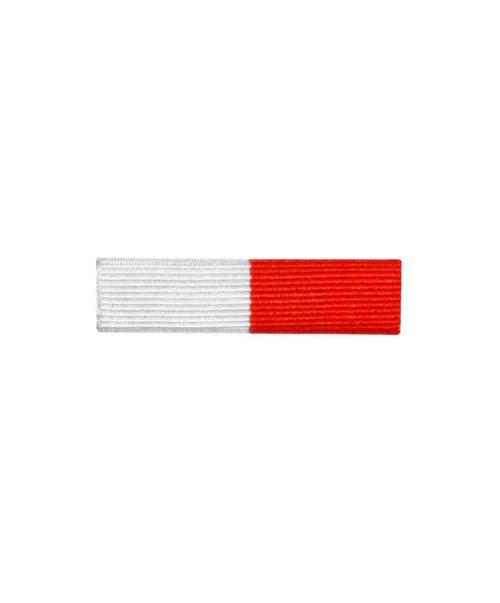 Texas A&M Corps of Cadets Aggie Lifesaving Award Ribbon