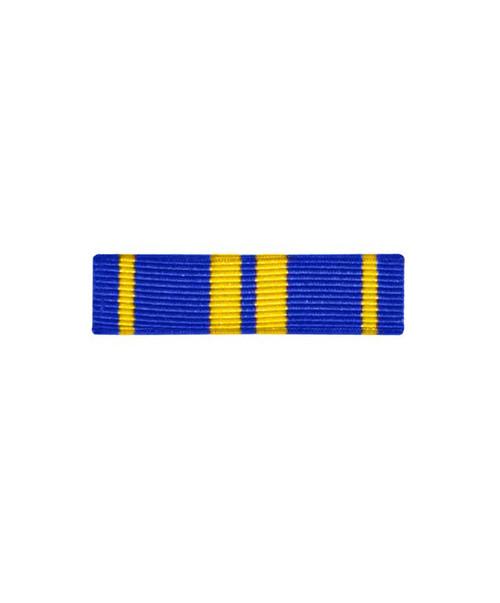 Texas A&M Corps of Cadets Honor Society Ribbon