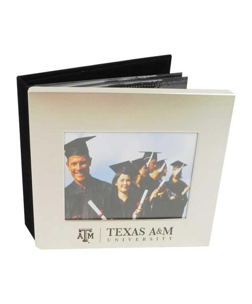 Texas A&M Aggies Photo Album