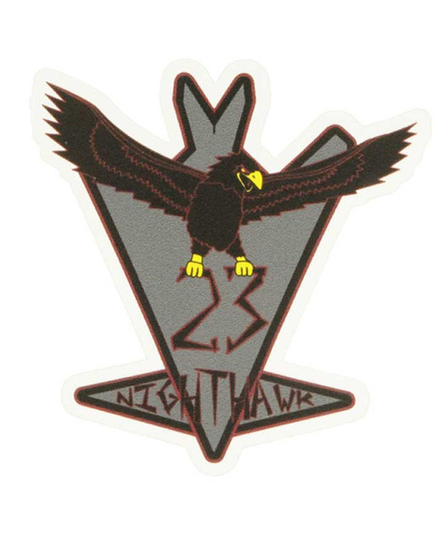 Texas A&M Corps of Cadets SQ-23 Car Decal