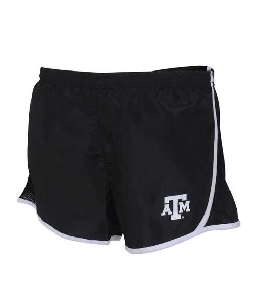 Ladies Track Shorts - Activewear