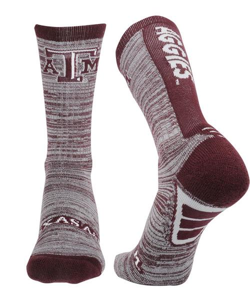 Jump Jolt Sock