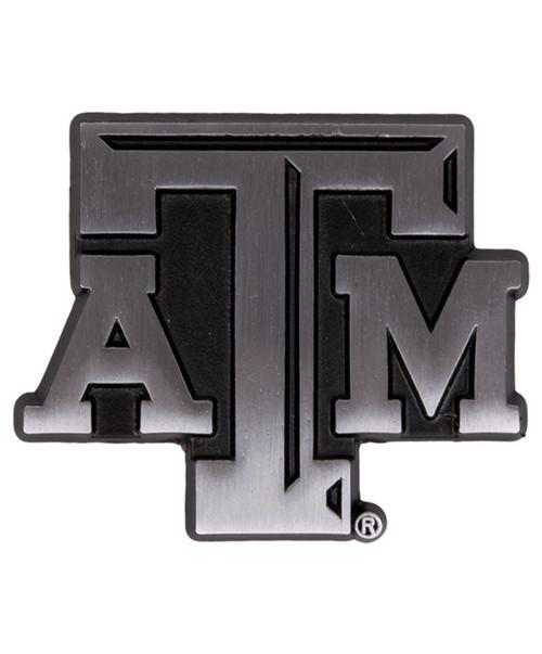 Auto Emblem-ATM Matte