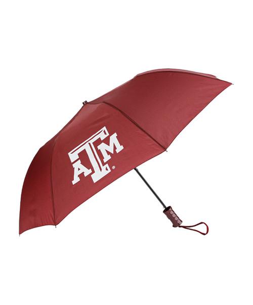 #8000 The Classic Umbrella Mar