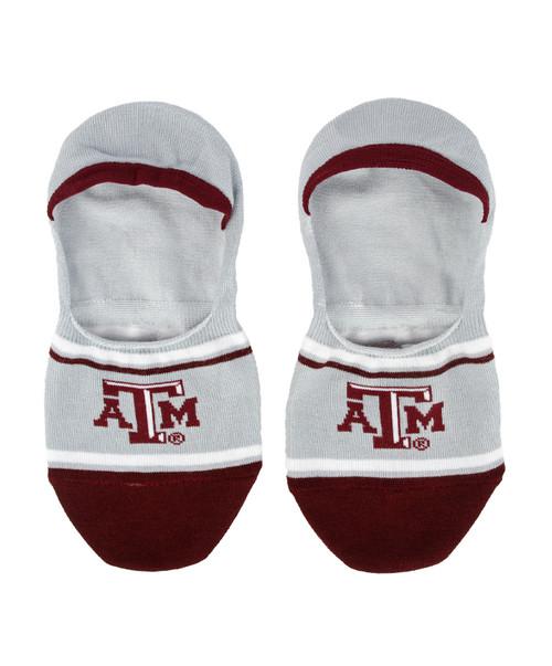 Texas A&M Aggies Cruisin' Socks