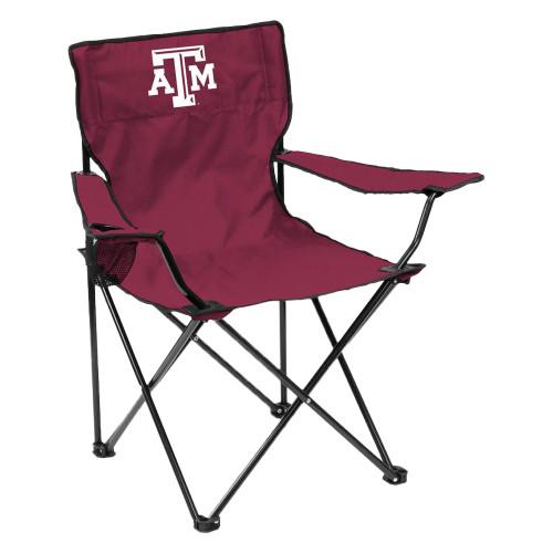 Texas A&M Aggies Quad Chair