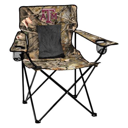 Camo Elite Chair