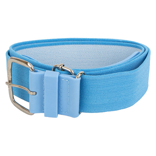 Texas A&M Corps of Cadets Infantry Blue Suck Strap