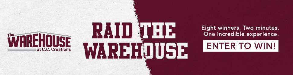 wh-raidthewarehouse2021-masthead.jpg