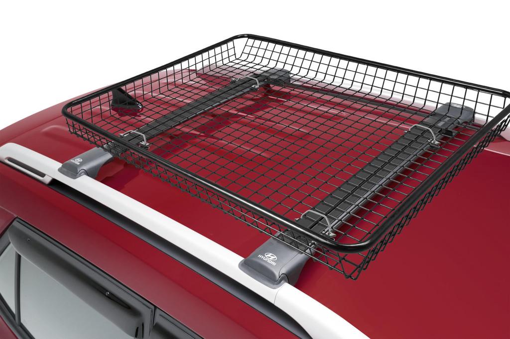 Roof Basket - Part no. HYC0A13APH05
