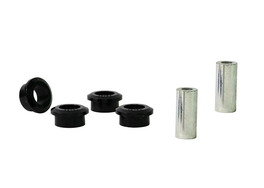 Bushing Kit - Part no. NGW63445