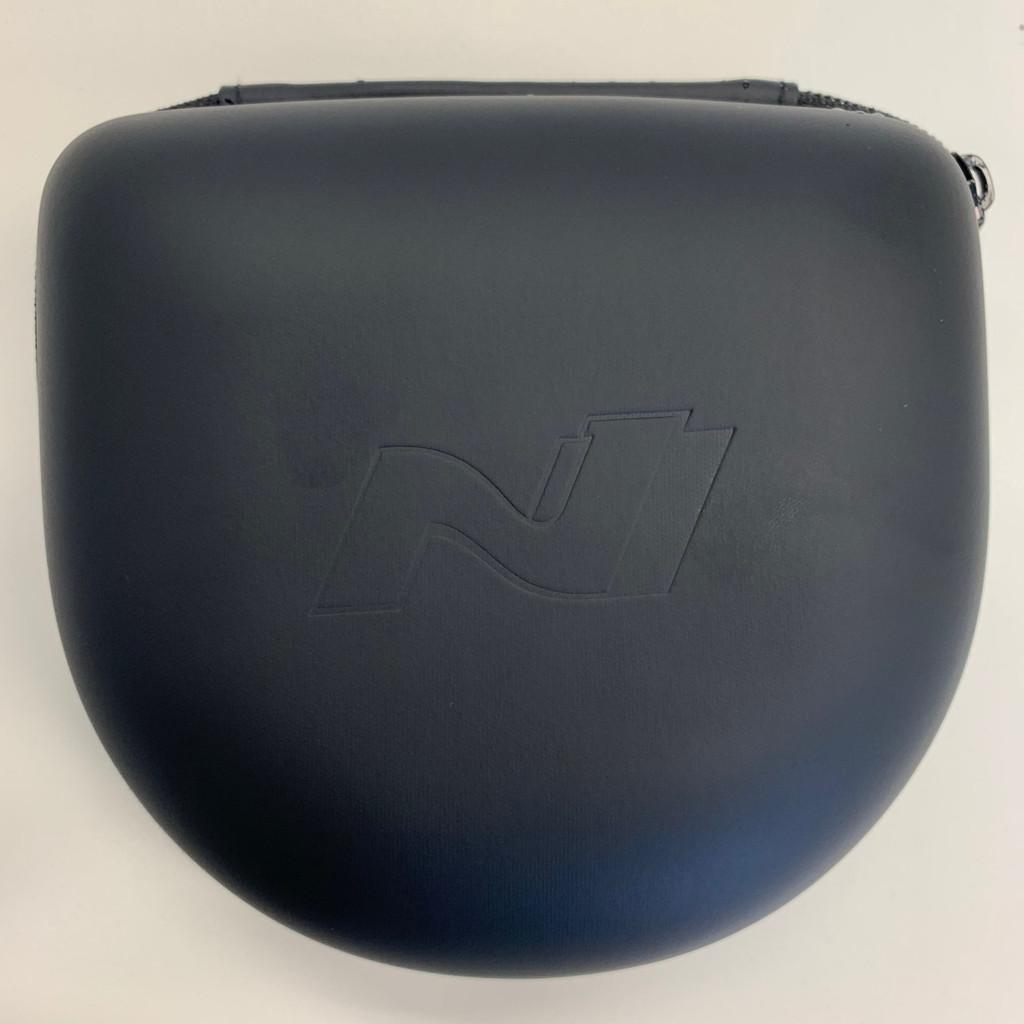 Hyundai N Bluetooth Headphones - Official Merchandise - Part no. HY64049NSBHP