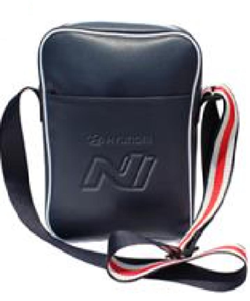 N Performance Crossbody Sports Bag - Part no. HYNPSCBHY020