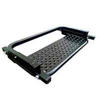 Bushranger Quick Step - Roof Access - Part no. HYC0A44APH00