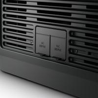 Dometic CFX3 35 Portable Fridge/Freezer 36L - Part no. HYC0A70APH36