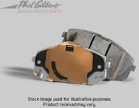 Brake Pads - Part no. HY58302H1A10
