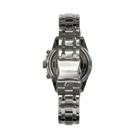 Motorsport Special Edition Watch - Steel - Part no. HYHMW1117995