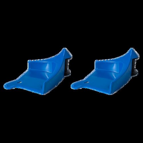 Detail Guardz 2 Pack - Blue - Part no. NGDG2BLUE