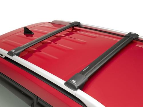 Roof Racks (Flush) - Part no. HYK2A12APH00