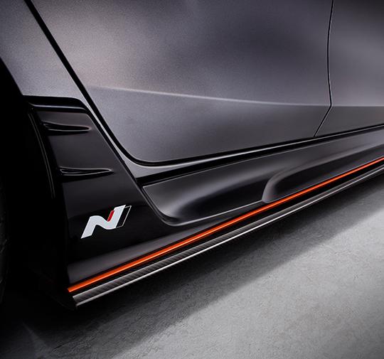 concept-veloster-n-section03-img03.jpg