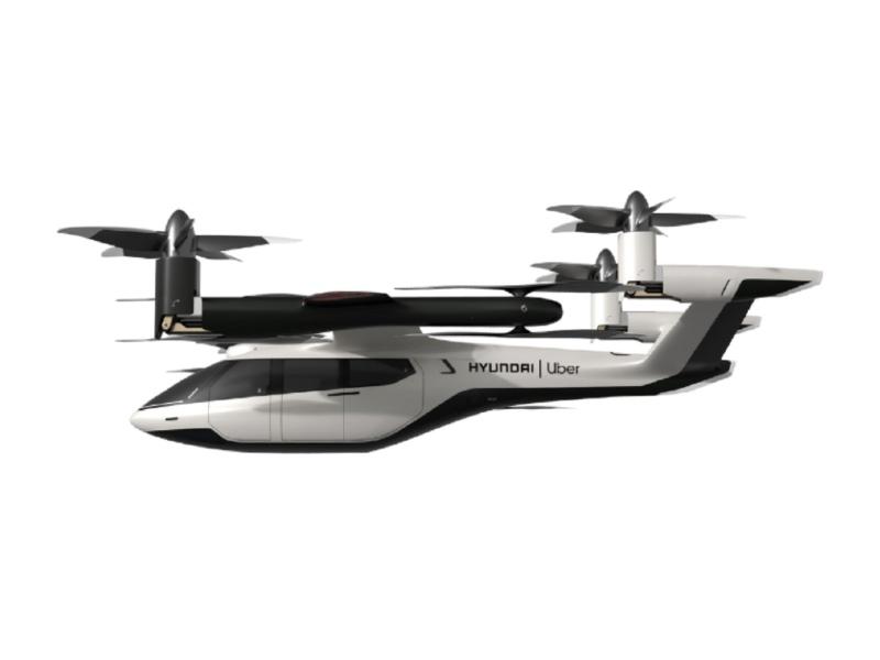 hyu-future-mobility-vehicle-1-800x600.jpg