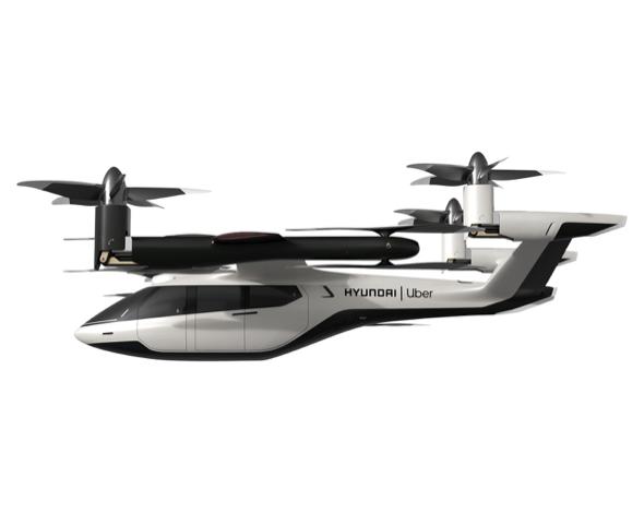 hyundai-concept-t-vision-sa1-rails-590x470.jpg