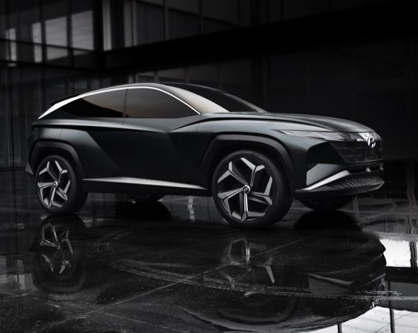 hyundai-conceptcars-rails-visiont-590x470.jpg
