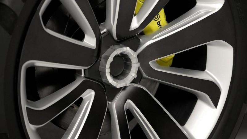 hyundai-santacruz-wheels-800x450.jpg
