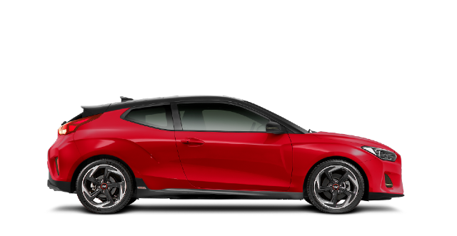 hyundai-veloster-accessories-640x331.png