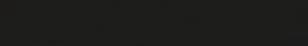 rm19-black-logo.png