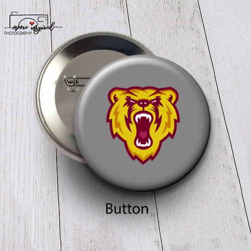 BUTTON BARRON