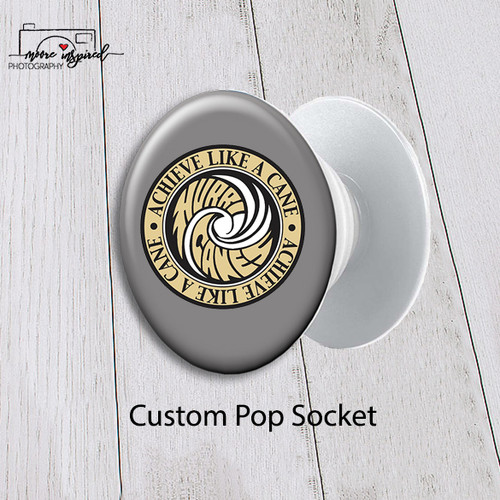 POP SOCKET HAYWARD
