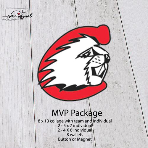 MVP-CUMBERLAND