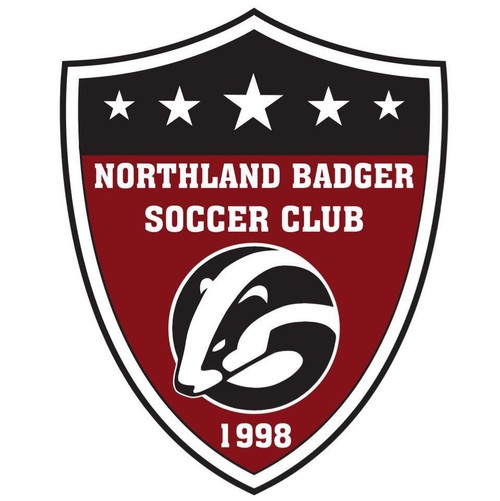BUDDY PICTURE BADGER SOCCER