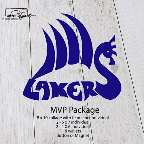 MVP-SHELL LAKE-TRACK